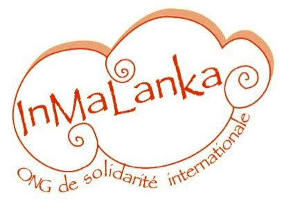 Online Marketing in Sri Lanka - Research Paper
